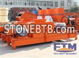 Specification Of Two Roll Crusher/Small Size Double Roll Crushers