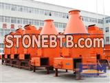 Micro Powder Grinding Mill For Sale With Large Capacity/Stone Micro Powder Grinding Mill