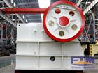 Best Jaw Stone Crusher/Jaw Crusher 400 Tph For Sale