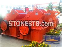 High Capacity Hammer Crusher/Low Price Hammer Crusher