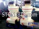 Ultrafine Grinding Machine/Magnesium Hydroxide Ultrafine Powder Grinding Mill