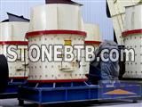 Vertical Compound Crusher With Ex-factory Price/Compound Crusher For Limestone