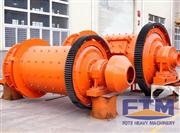 Ball Mill For Quartz/Ball Mill Alibaba