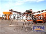 Aggregate Quarry Stone Crushing Plant/Aggregate Quarry Crushing Plant Manufacturer
