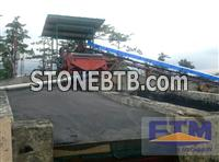 Iron Ore Flotation Plant/Iron Ore Beneficiation Plant Process
