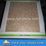 G682,Sunset Gold Granite Paver