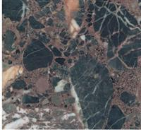 Antique Brown Marble