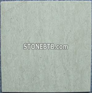 Chinese Beige Marble