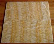 Honey Onyx, Yellow Onyx