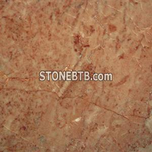 Guang Red Marble