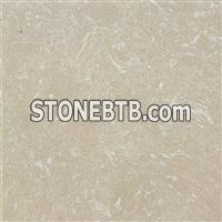 France Beige Compressed Stone
