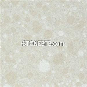 Antique Beige Compressed Stone