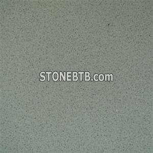 Light Grey Artificial Quartz