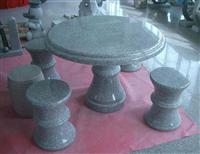 Granite Stone Table 01