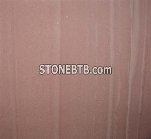 Red Stripe Sandstone