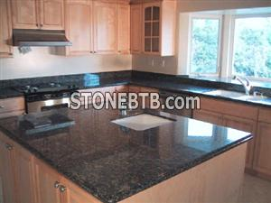 Granite Kitchentop Granite Kitchen Countertop
