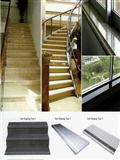 granite stair granite stair tread