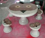 Granite Stone Table 02