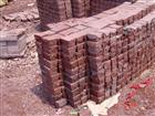 Red Porphyry Cobblestone