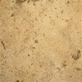 Yellow Limestone