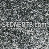 Serizzo Valmasino Granite Tiles & Slabs, Dubino, Grey Granite Tiles & Slabs