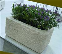 stone outdoor products