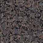 Cafe Bahia Granite From Brazil