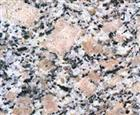 Pearl Flower Granite Stone