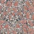 Pearl Red Granite Stone