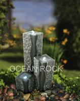Granit Garden Decoration - Fountain
