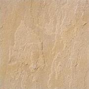 Buff Brown, Camel Brown Natural Cleft
