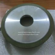 1A1 resin diamond grinding wheel