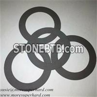 resin bond dicing blade