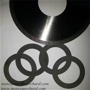 Super Thin Resin Bond Blade Without steel body