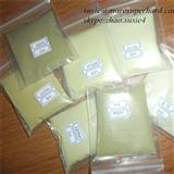 synthetic Fine diamond Micronpowder