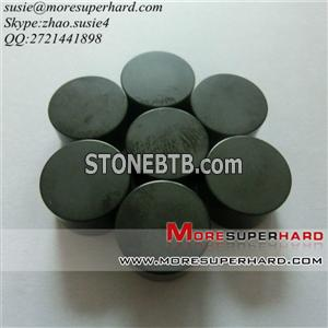 Best quality RNMN solid CBN inserts for rolls