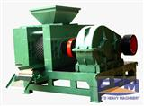 Hot Mineral Powder Briquetting Machine