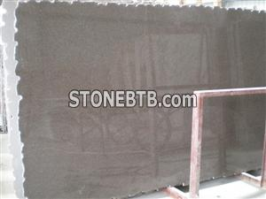 Cafe Imperiale Granite Slab-Granite Slab-Brown-Finland