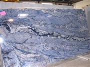 Blue Bahia Slabs