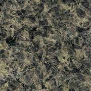 Ice Flake Blue Granite