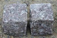 G664 Cubic Stone