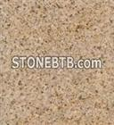 Golden Tustic G682 Tile