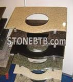 Granite Countertopsd