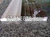 Granite Fancy Strip A