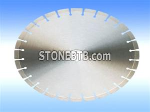 Diamond Circular Cutting Saw Blade