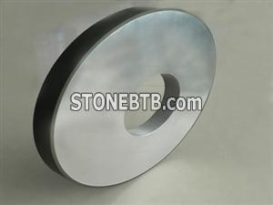 Resin Bond CBN Plane Grinding Wheel