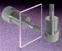 Diamond Core Drill Bit for Glass
