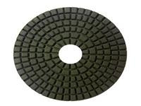 Good Quality Polishing Pad