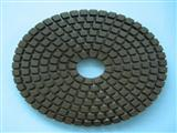 High Quality Diamond  Soft Pad