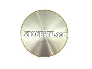 Segmented Saw Blade for Granite